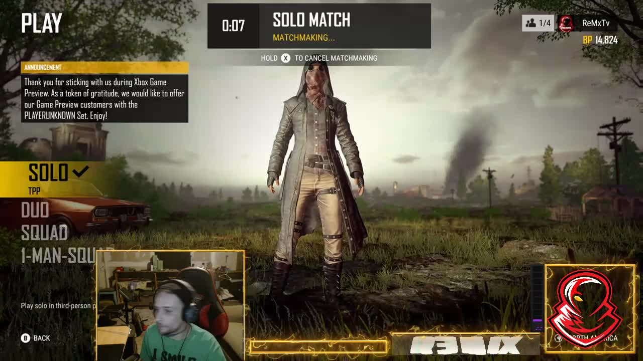 battlegrounds matchmaking cancelled dating a abused woman